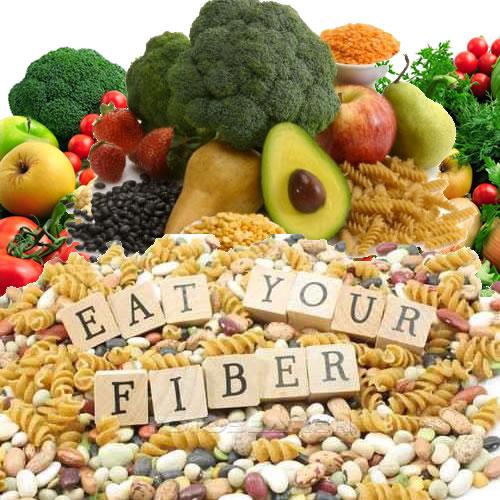 Bilde lånt fra atlantablackstar.com